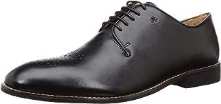 Arrow Men's Daniel Leather Formal Shoes