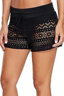 3b03353b42c2 Amazon.es: pantalones|short - YoungSoul / Ropa y calzado deportivo ...
