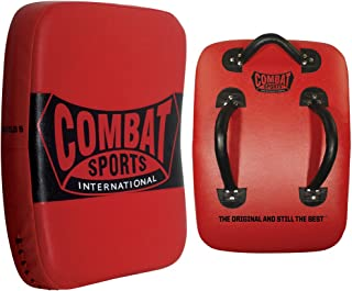 Best combat sports kick shield Reviews