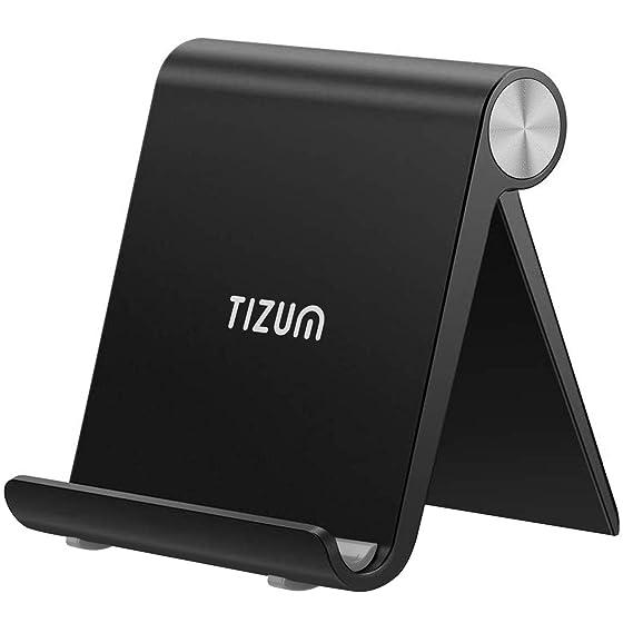 Tizum Multi Angle Portable Stand (Z31)