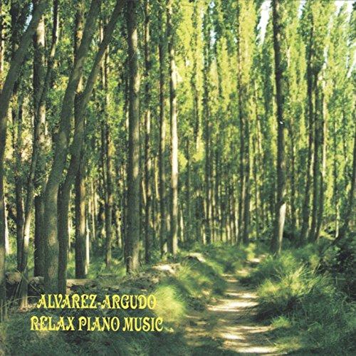 Sounds Of Garaballa Mix