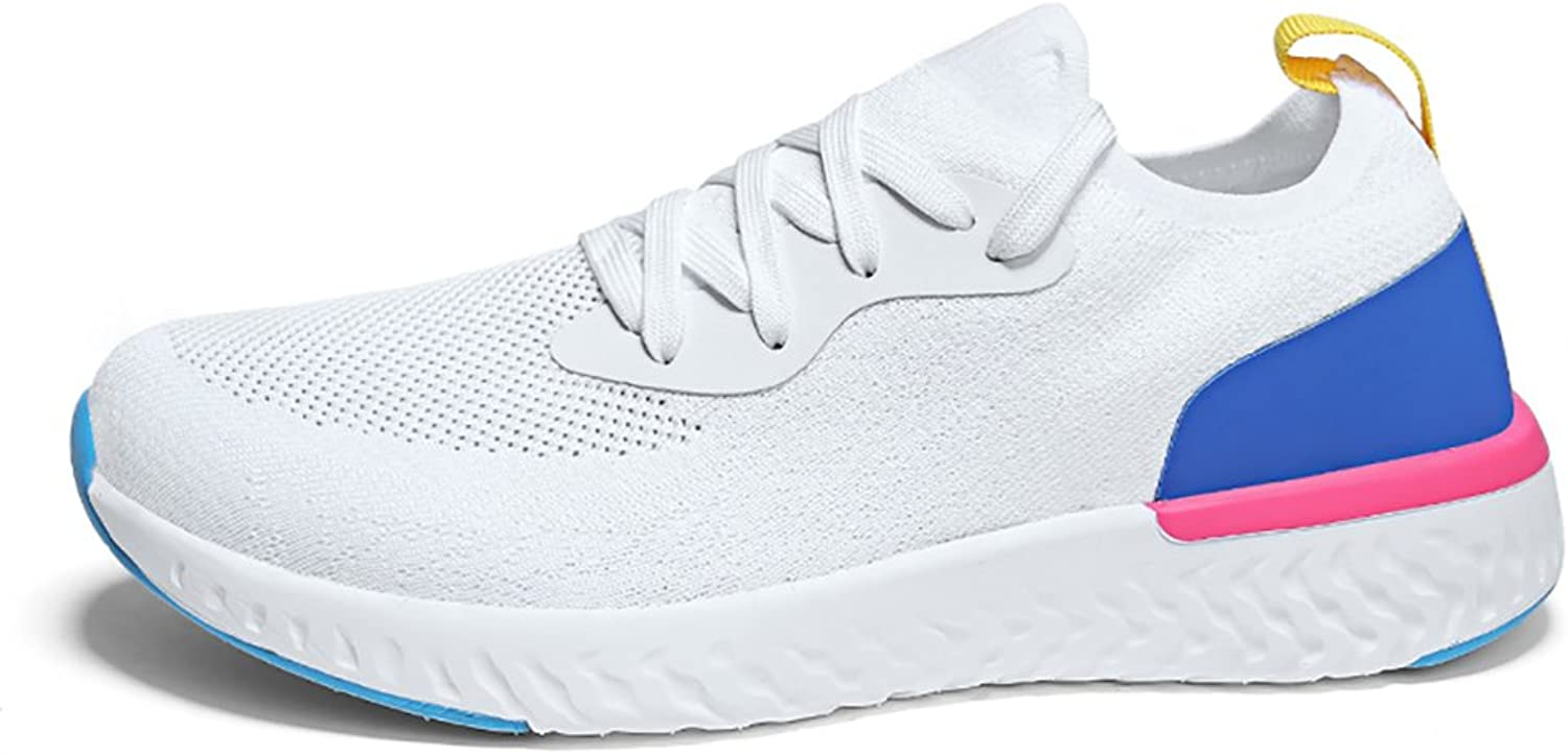 EMMARR Womens Road Running shoes Casual Sneakers Fashion Walking shoes for Girls