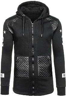 : HX fashion Pulls, gilets et sweats Homme