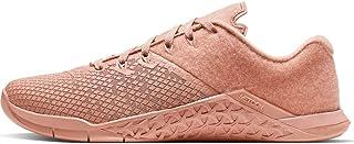 : nike rose 100 à 200 EUR : Chaussures et Sacs