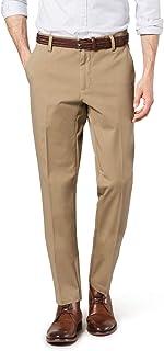 Dockers Men's Big & Tall Classic Fit Workday Khaki Smart 360 Flex Pants