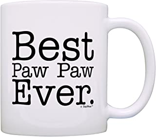 Best paws for coffee Reviews