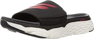 Skechers Max Cushioning Sandal - Mizumi