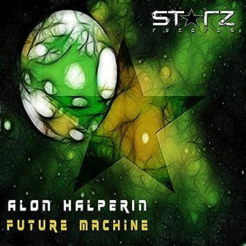 Future Machine