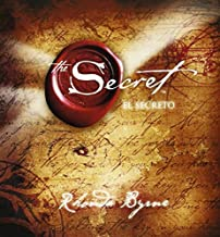 El Secreto (The Secret) (Spanish Edition) by Rhonda Byrne (2007-11-06)