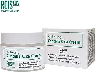 dermatory cica cream