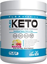 perfect ketones vs keto os