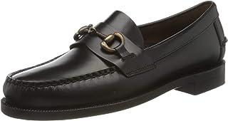 Sebago Classic Joe, Mocasines (Loafer) Hombre, 44.5 R