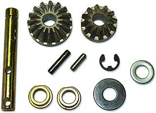 Lippert 146060 Venture Follow Leg Fifth Wheel Landing Gear Repair Kit