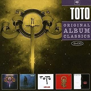 columbia original album classics