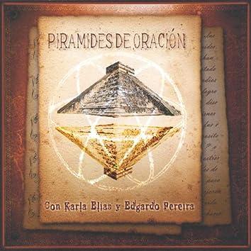 Piramides De Oracion