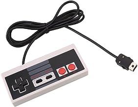 Mini Manette Classic NES 2016 avec cable longueur 1m80