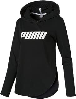 Best puma sport lifestyle hoodie Reviews