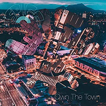 Own the Town