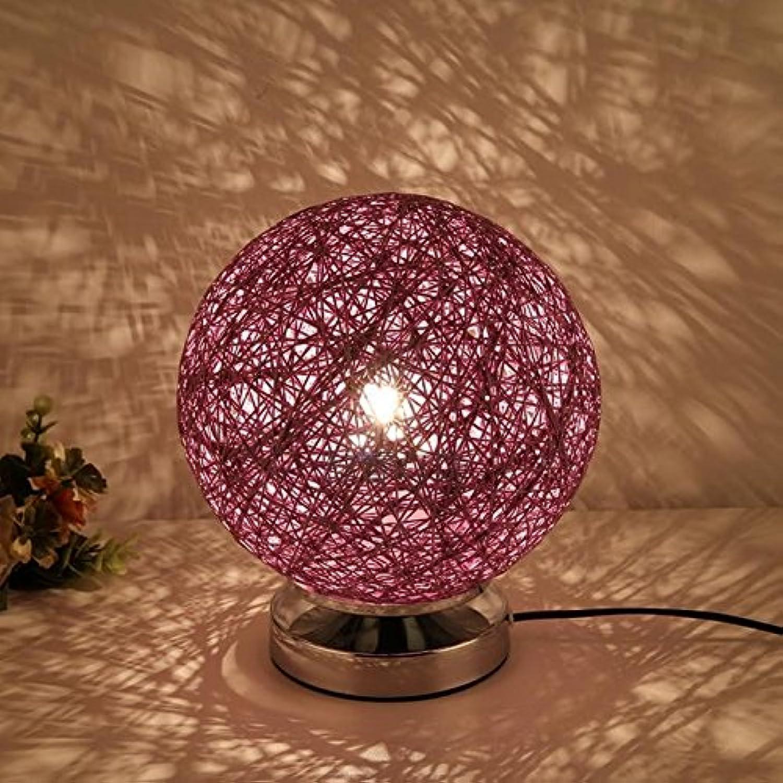 Ball Lampen, lila Schalter B06Y56TPQP  | Deutschland Berlin