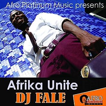 Afrika Unite