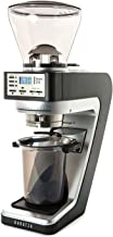 Baratza Sette 270 Conical Burr High Speed Espresso Grinder w/ 270 Grind Settings