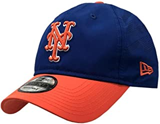 New Era 59Fifty Hat Cincinnati Reds Baseball Black Fitted Cap 11591163