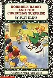 21 Christmas Chapter Books For Children Peanut Butter Fish Lessons