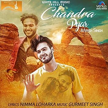 Chandra Pyar