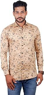 JIMMY & JHONS | Men's Designer Shirt |