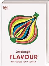 Flavour: Mehr Gemüse, mehr Geschmack