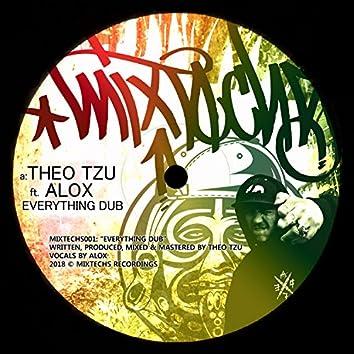 Everything Dub