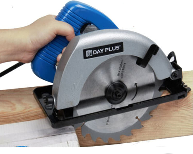 Circular lowest price Saw 900W with Speed 4700R High quality new Power Cutti Saws Min Electric