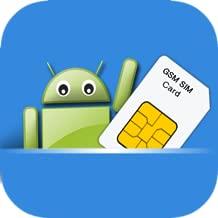 Best a1 smartwatch app Reviews
