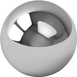 1,451 Pack 7/16Steel-Ball Slingshot Ammo (18 Lbs)