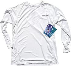Bimini Bay Cabo Crew II Long Sleeve Shirt