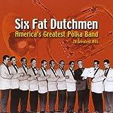 America's Greatest Polka Band
