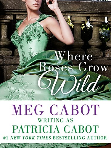 Where Roses Grow Wild (Rawlings Book 1) (English Edition)