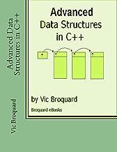 Best advanced data structures c++ Reviews