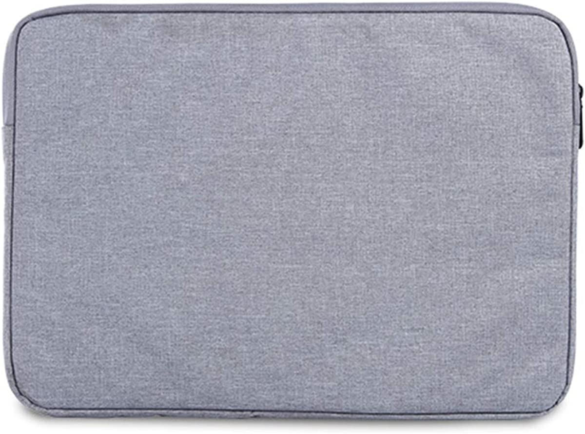 13-13.3 Inch Waterpoof Laptop sleeve Ranking TOP8 Bag for MacBook 13 Pro Air Superlatite