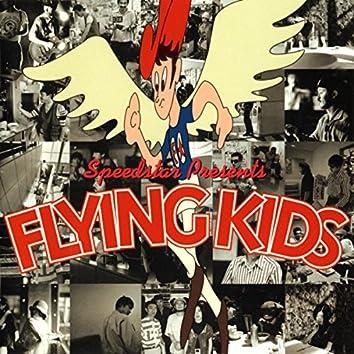 FLYING KIDS
