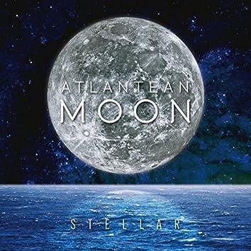 Atlantean Moon
