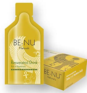 Best reserve antioxidant fruit blend costco Reviews