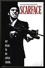 Scarface poster Pyramid international