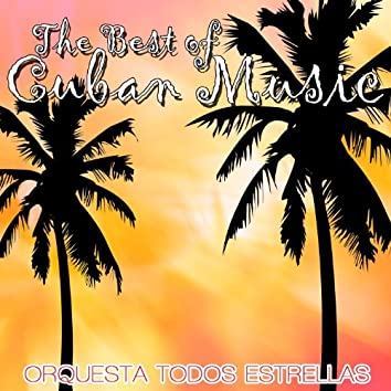The Best of Cuban Music
