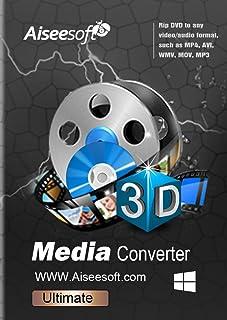 Aiseesoft Media Converter Ultimate [Download]