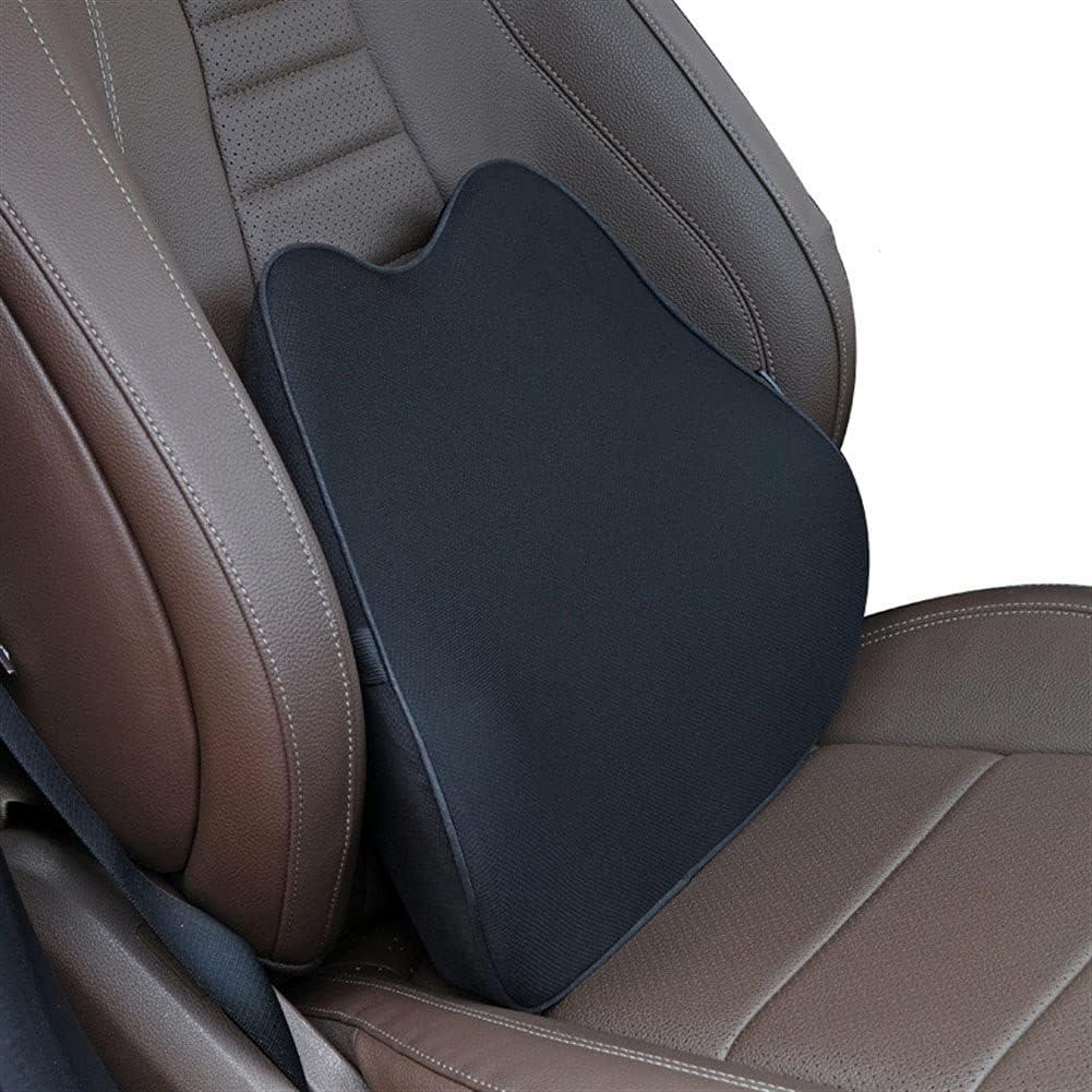 GBKGDH Car Finally popular brand Seat Popular brand Neck Memory Auto Headrest Pillow