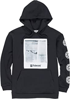 Element Men's Instant Hoody