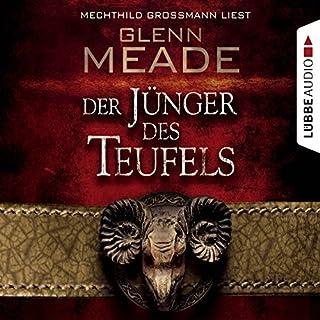 Der Jünger des Teufels                   Autor:                                                                                                                                 Glenn Meade                               Sprecher:                                                                                                                                 Mechthild Grossmann                      Spieldauer: 6 Std. und 30 Min.     30 Bewertungen     Gesamt 3,7