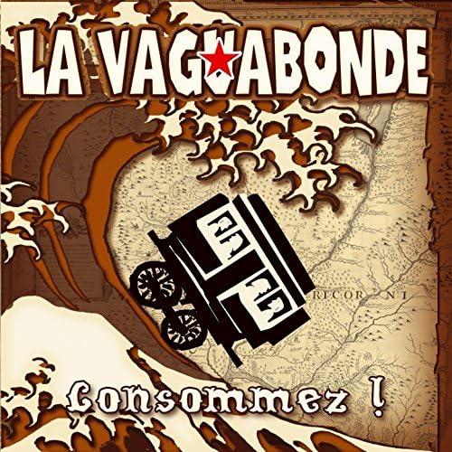 La Vaguabonde
