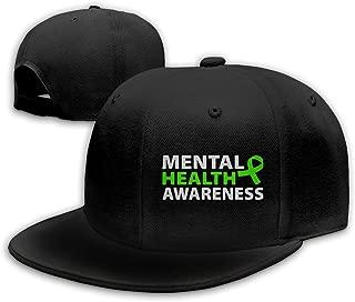 mental health hat